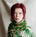 Дина Дикунова